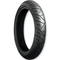 Bridgestone BT012-E 160/60HR15 Rear Tire