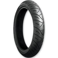 Bridgestone BT012-E 160/60HR15 Rear Tire