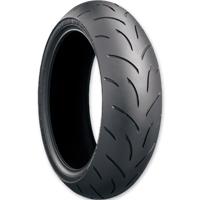 Bridgestone BT015-L 180/55ZR17 Rear Tire