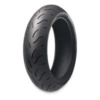 Bridgestone BT016 PRO 180/55ZR17 Rear Tire