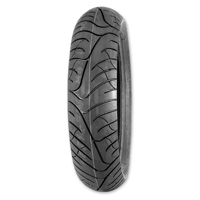 Bridgestone BT020-M 160/70B17 Rear Tire