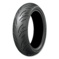 Bridgestone BT023 180/55ZR17 Rear Tire