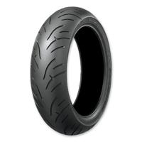 Bridgestone BT023 180/55ZR17 Rear Tire