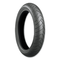 Bridgestone BT023-F 120/70ZR17 Front Tire
