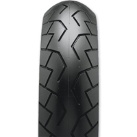 Bridgestone BT54 110/80R18 Front Tire
