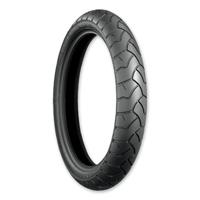 Bridgestone BW501-E 110/80R19 Front Tire
