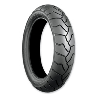 Bridgestone BW502 150/70R17 Rear Tire
