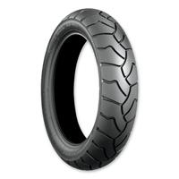 Bridgestone BW502-F 150/70R17 Rear Tire