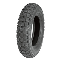 Bridgestone TW 4.00-10 Front/Rear Tire