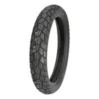 Bridgestone TW101 110/80R19 Front Tire
