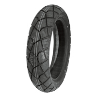 Bridgestone TW152 130/80R17 Rear Tire