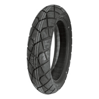Bridgestone TW152-E 140/80R17 Rear Tire