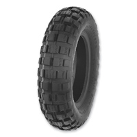 Bridgestone TW2 3.50-8 Front/Rear Tire