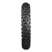 Bridgestone TW302 120/80-18 Rear Tire