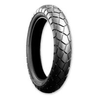 Bridgestone TW31 130/80-18 Front Tire
