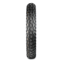 Bridgestone TW42 130/80-17 Rear Tire