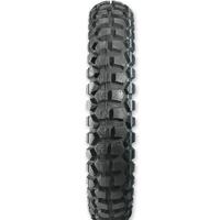 Bridgestone TW52 4.60-18 Rear Tire
