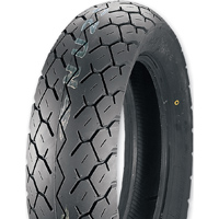 Bridgestone G546 170/80-15 Rear Tire