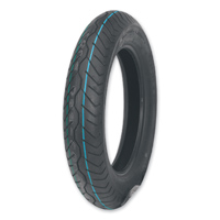 Bridgestone G721-L 100/19-19 Front Tire