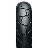 IRC MB99 130/90-10 Front/Rear Tire