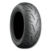 Bridgestone G852-F 200/50R17 Rear Tire