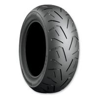 Bridgestone G852-G 200/60R16 Rear Tire