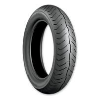 Bridgestone G853-F 130/70R18 Front Tire