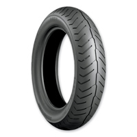 Bridgestone G853-G 130/80R17 Front Tire