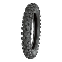 Bridgestone M22 3.00-16 H/T Rear Tire