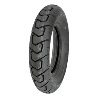 Bridgestone ML16 4.00-10 Rear Tire