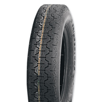Bridgestone ML17 110/100-12 Front Tire