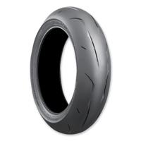 Bridgestone RS10-M 190/55ZR17 Rear Tire