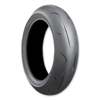 Bridgestone RS10-N 190/50ZR17 Rear Tire