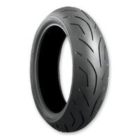 Bridgestone S20-U 190/55ZR17 Rear Tire