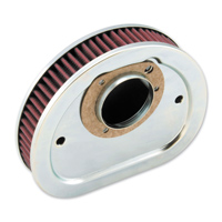 Twin Power Air Filter