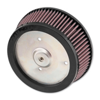 Twin Power Air Filter for Screamin′ Eagle