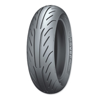 Michelin Power Pure SC 140/70-12 Rear Tire