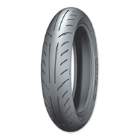 Michelin Power Pure SC 120/70-12 Front/Rear Tire