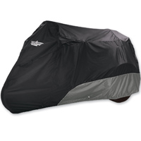 UltraGard Black/Charcoal XL Trike Cover