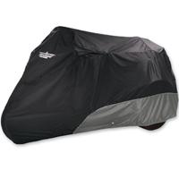 UltraGard Black/Charcoal XL Trike Cover