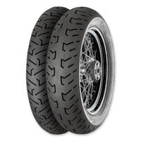 Continental Tour MU85B16 Rear Tire