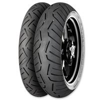 Continental Road Attack 3 GT 180/55ZR17 Rear Tire