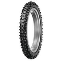 Dunlop MX12 S/T 80/100-21 Front Tire