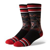 Stance Men's Slayer Socks