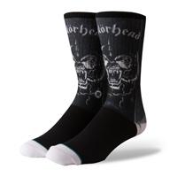 Stance Men's Motorhead Socks