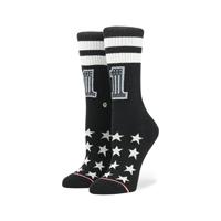 Stance Women's Harley Freedom Socks