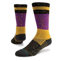 Stance Men's Rain Socks