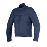Alpinestars Men's Luc Air Indigo Jacket