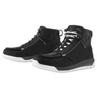 ICON Men's Truant 2 Black Boots