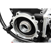 Twin Power 96A Twin Cam Inner Primary Adaptor Ring